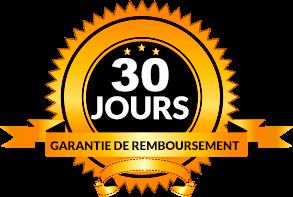 Garantie 30 jours easyweb