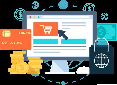 ecommerce-easyweb